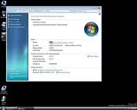 Новые сведения о Windows 7